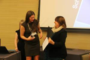 gws awards 5