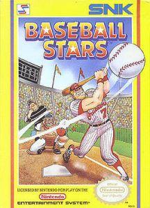265px-BaseballStarsNESCover