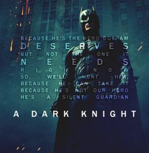 darkknight3