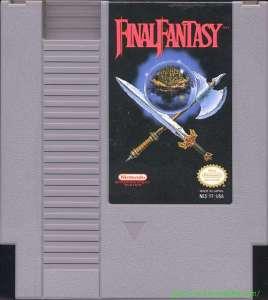 Final_Fantasy_cart