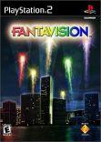 200px-Fantavisionbox
