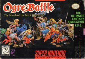 Ogre_Battle_March_of_the_Black_Queen