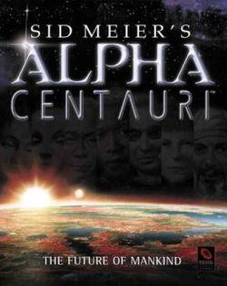 250px-Alpha_Centauri_cover