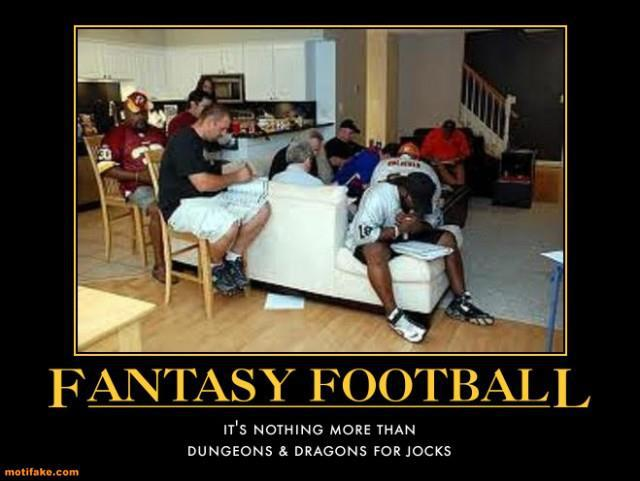 fantasy-football-nothing-more-than-fantasy-football-for-jocks