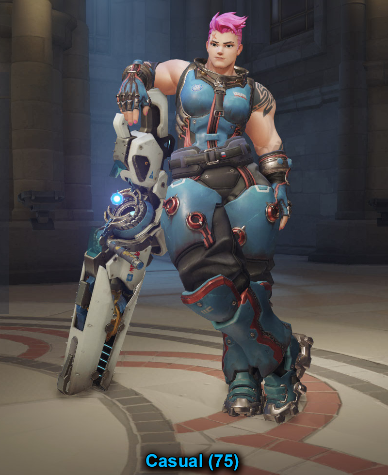 zarya-victory-pose-2-casual.png