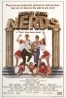 nerds 2