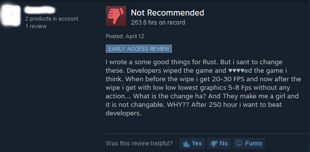 rust-1.jpg
