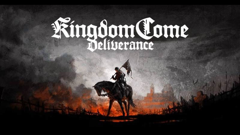Cheap Essay Papers The Kickstarter Campaign For Kingdom Come Deliverance Bragged That It  Would Provide Gamers With Realistic Singleplayer Rpg Set In The Medieval  Europe Health Care Essay Topics also Argumentative Essay High School On The Historical Realism Of Having Sex With Animals Via Lockpicking  Persuasive Essay Sample High School
